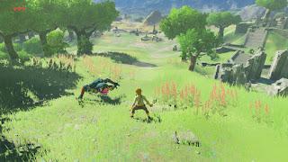 Nintendo Download - June 29, 2017