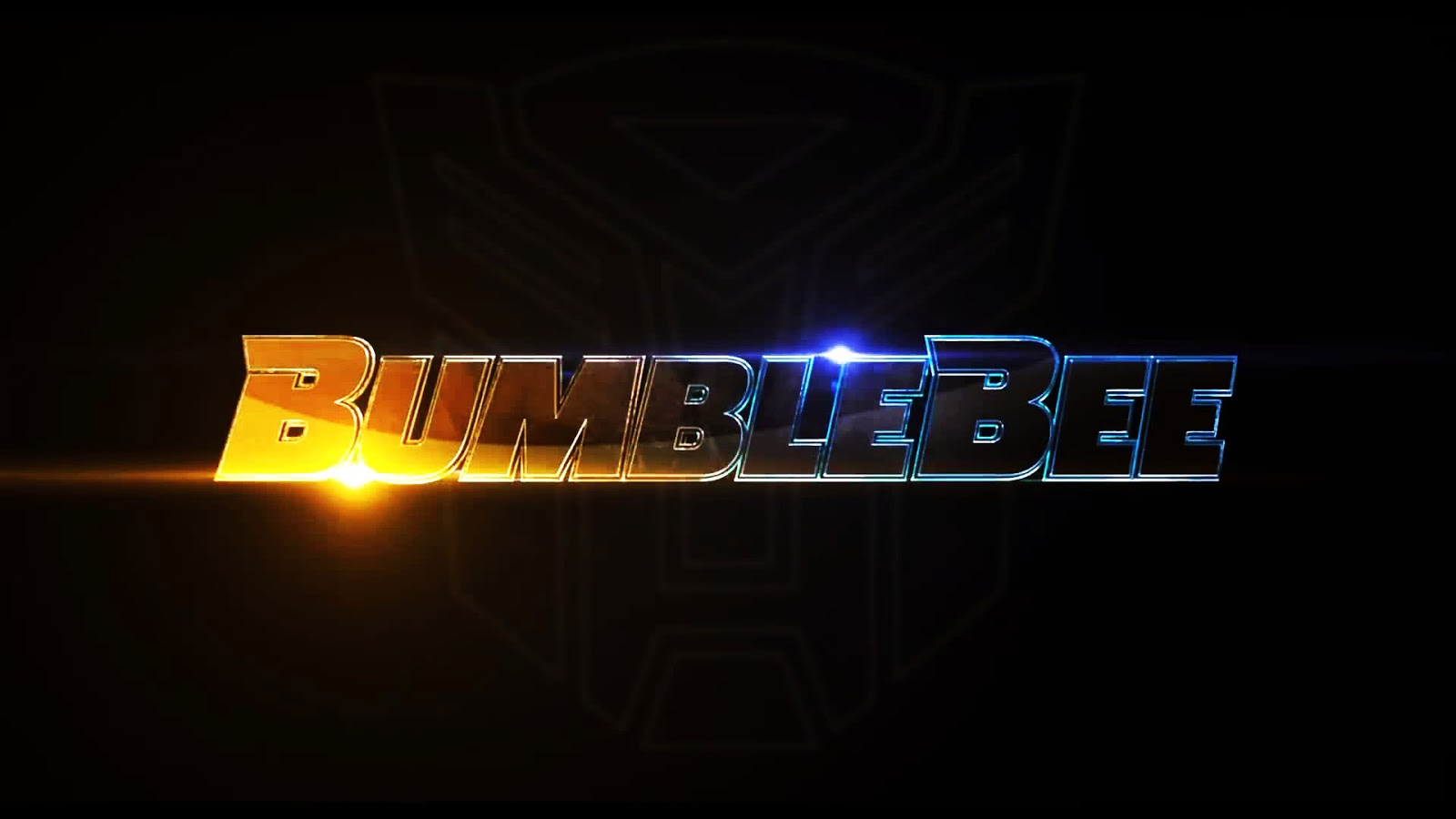 movie review Bumblebee podcast