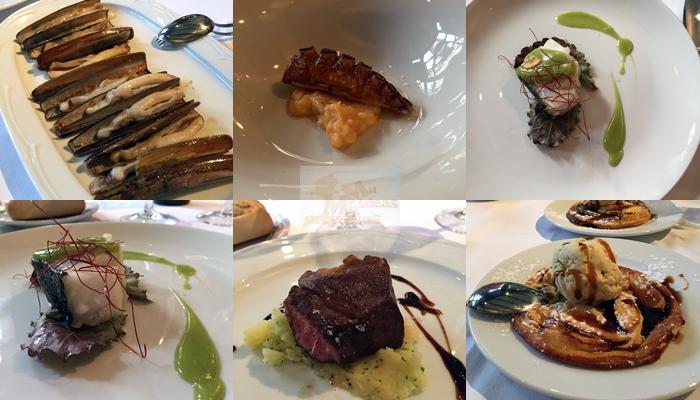 restaurante-la-toja4