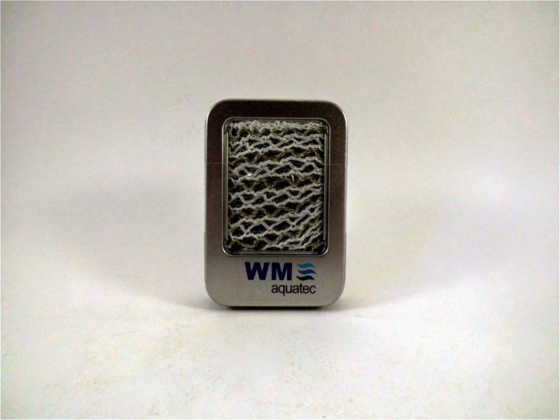 WM aquatec Silvertex-System