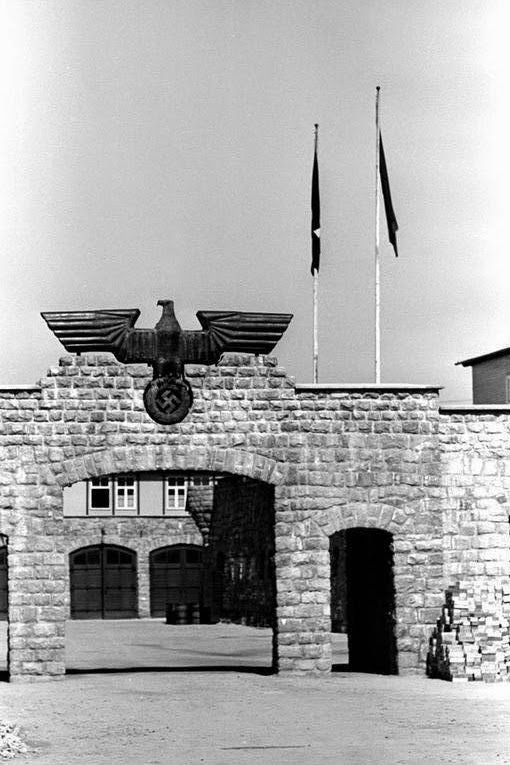 Mauthausen worldwartwo.filminspector.com