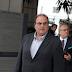Στο εδώλιο ο δήμαρχος Χαλανδρίου - Είχε αρνηθεί να παραδώσει στοιχεία για τις συμβάσεις εργαζομένων του Δήμου