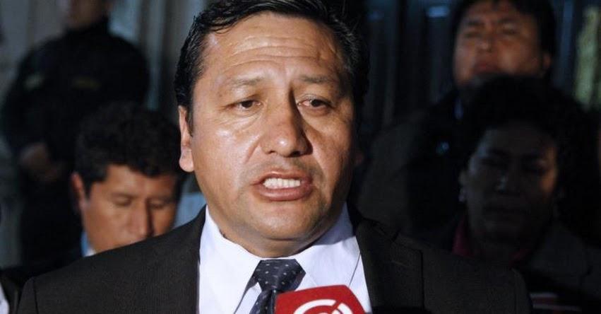 SUTEP espera que logros educativos en Moquegua se repliquen en todo el país