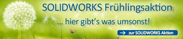 http://www.mbcad.de/solidworks-aktion-fruehling-gratis-lizenz/