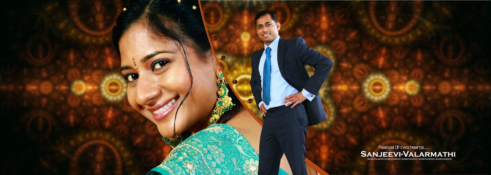 chennai wedding album designing service all nations the