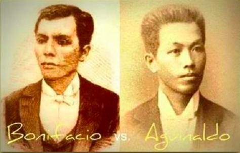 Aguinaldo's Letter/ABS-CBN