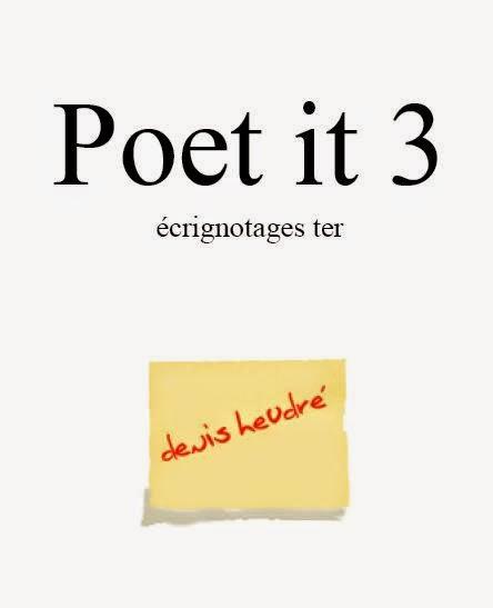 Poet-it 3