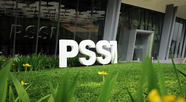 Waduh, PSSI Tanggapi Persib dan Arema yang Diundang Turnamen Klub ASEAN, Ini Katanya