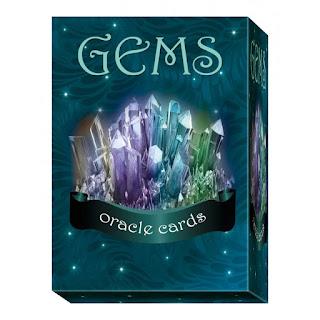 Oráculo Gems