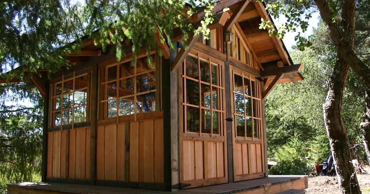 Molecule Tiny Homes Llc: Molecule Tiny Homes LLC.: Tea House10 X 12. 120 Sq Ft