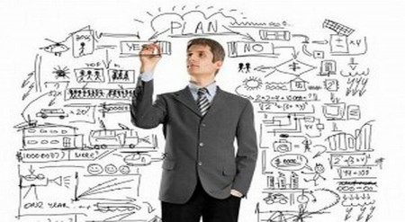 5 Pengusaha Sukses yang Memulai Bisnis dari Bawah 970c49d677