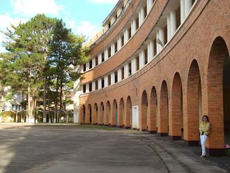 Gran Liceo Yersin
