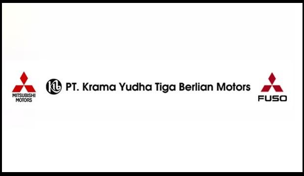 Lowongan Kerja Terbaru PT Krama Yudha Tiga Berlian Motors Pulomas