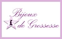 http://www.bijouxdegrossesse.fr
