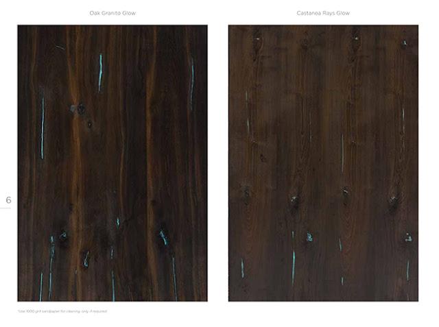gỗ veneer sồi