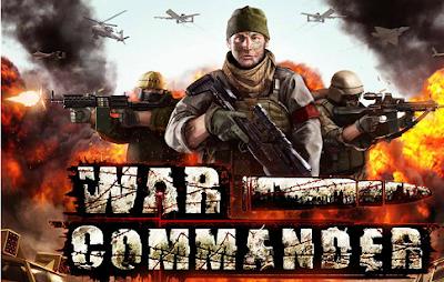 Trainer War Commander v3.1 Coin Hack Permanent