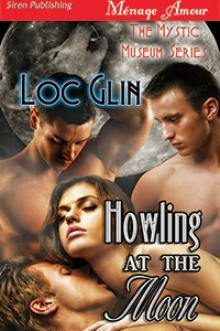 http://www.locglin.com/howling-at-the-moon-a-mystic-museum-series-novel-blurb-excerpt.html