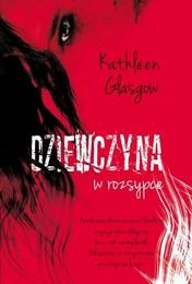 http://lubimyczytac.pl/ksiazka/4232595/dziewczyna-w-rozsypce