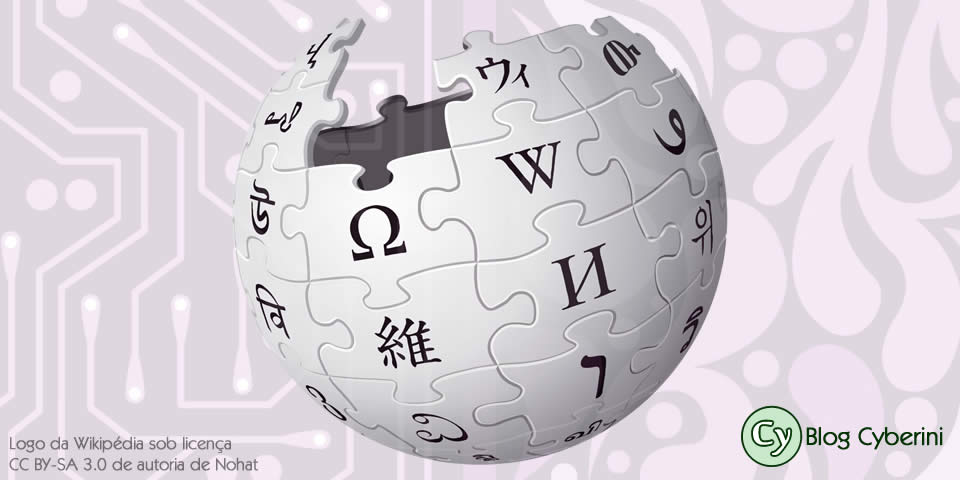 Wikipédia utiliza IA para entender melhor o assédio
