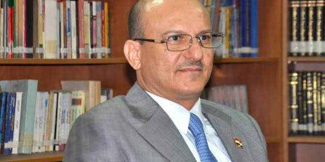 """وردنا الآن الحوثيون يعودون للسيطرة على بعض المواقع التي فقدوها صباح اليوم ويحاولون إقتحام منزل """"يحيى صالح"""" «تفاصيل حصرية»"""