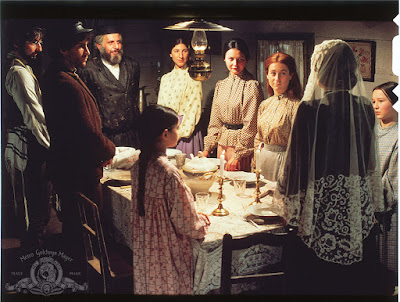 Fiddler on the Roof 1971 movie Topol
