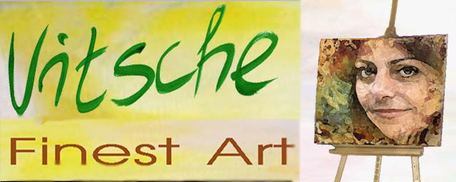 http://www.vitsche.de
