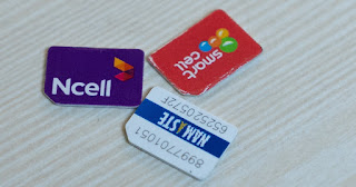 Nepal+telecom+ncell+smart+cell+data+comparison+mobile+internet
