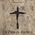 "CyHi The Prynce Releases Debut Album ""No Dope on Sundays"""