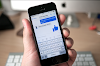 Archived Messenger Messages - How To Find Archived Messages On Facebook Messenger