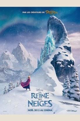 La reine des neiges 2014 film complet on francais film gratuit truefrench telecharger films - Streaming gratuit la reine des neiges ...