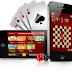 Tải iWin miễn phí phiên bản mới nhất iPhone, iPad, máy tính bảng iOS