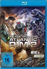 Atlantic Rim 2 (2018)