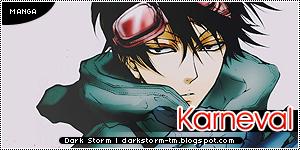 http://darkstorm-tm.blogspot.com/2013/03/karneval.html