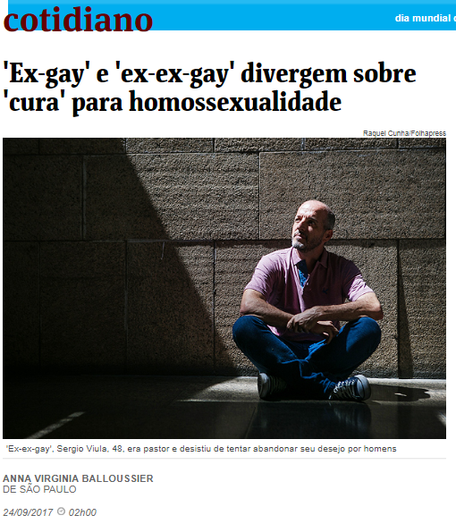Como no parecer homosexual adoption