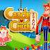 Candy Crush Saga v1.118.0.2 Apk Mod [Unlimited Lives]