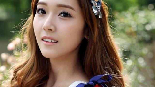 Fakta Tersembunyi Keluarnya Jessica dari Girls' Generation