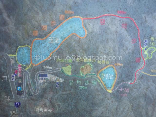 Kaohsiung (高雄) - Tianliao Moon World Landscape Park (田寮月世界地 on taipei attractions map, chiayi taiwan map, taiwan on map, monrovia liberia on a map, pingtung taiwan map, taiwan travel map, china taiwan map, taipei china map, taichung taiwan map, taoyuan taiwan map, manila philippines map, tainan taiwan map, taiwan island map, taiwan tourism map, taipei taiwan map, taiwan night markets map, macau taiwan map, asia taiwan map, taipei international airport terminal map, seattle taiwan map,