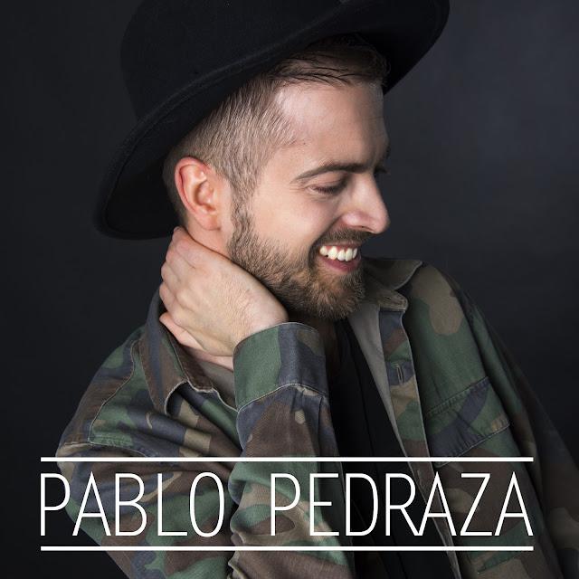 Entrevista chica sombra, pablo, musica, pop, cover