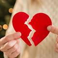 10 Tanda Anda Bukan Prioritas Utama Bagi Pasangan