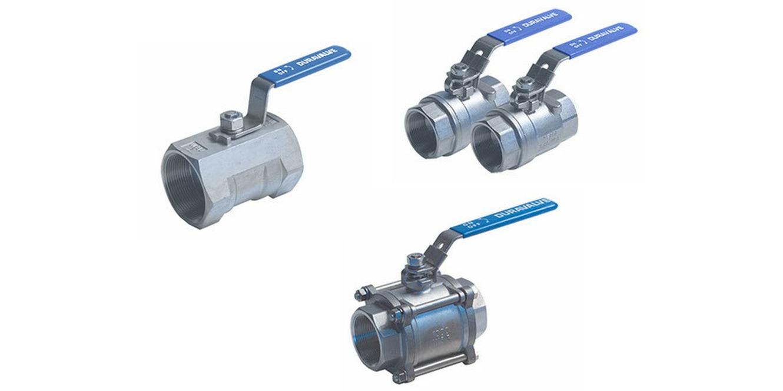 Image result for valve blog