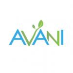 ACCOUNTING & FINANCE MANAGER AVANI DENPASAR