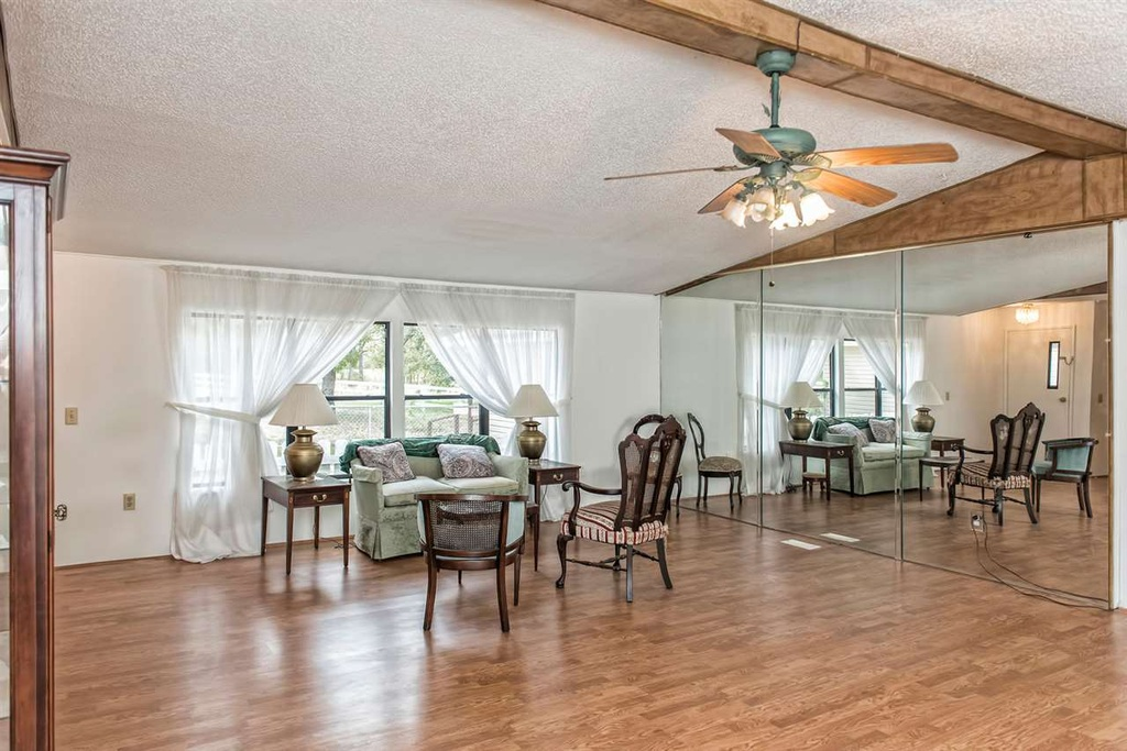 8 Waco Homes That Quot Fixer Upper Quot Should Totally Take On