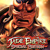 Jade empire Special edition Apk + Data Download
