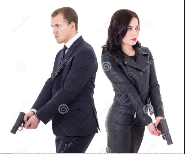 Insurance Investigator Jobs