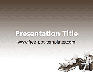 free powerpoint templates medicine free powerpoint