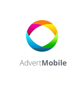 Advert app earn money online