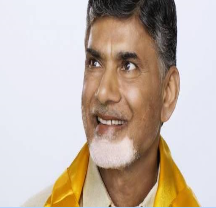 Chandrababu Naidu to attend IMT Hyderabad Convocation