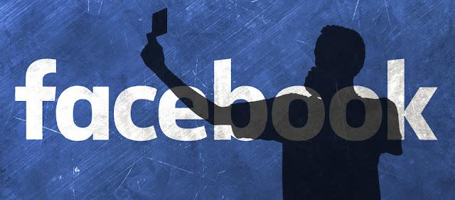 Mạng xã hội và sự thảm hại của những quý ông 'sống ảo'