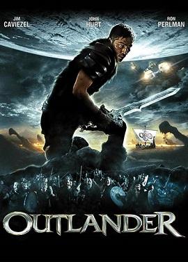 Xem Phim Kẻ Xa Lạ - Outlander