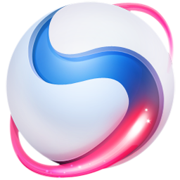 تحميل متصفح Baidu Browser للكمبيوتر